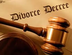 Divorce Attorneyin Long Beach